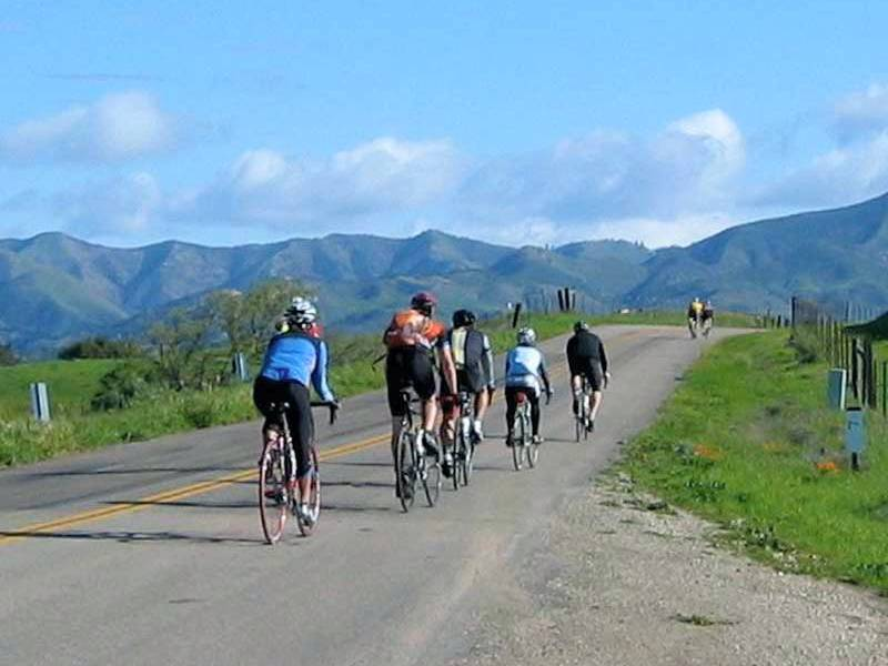 california-coast-cycling