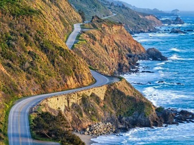 big-sur-cycling-vacation
