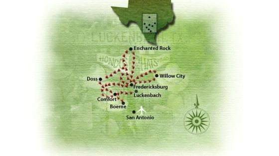 texas-hills-cycling-map