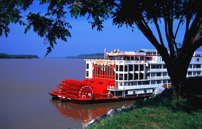 Natchez tour 02