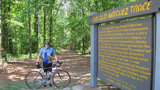 natchez-south-cycling-04