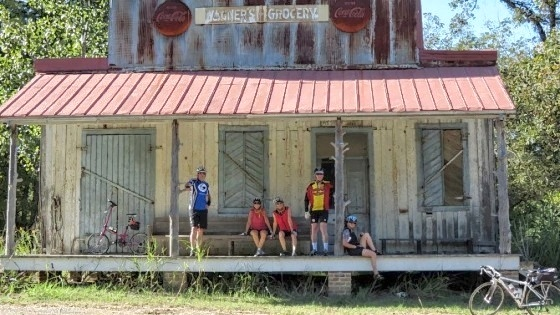 natchez-south-cycling-06