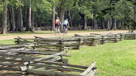 natchez-south-cycling-05