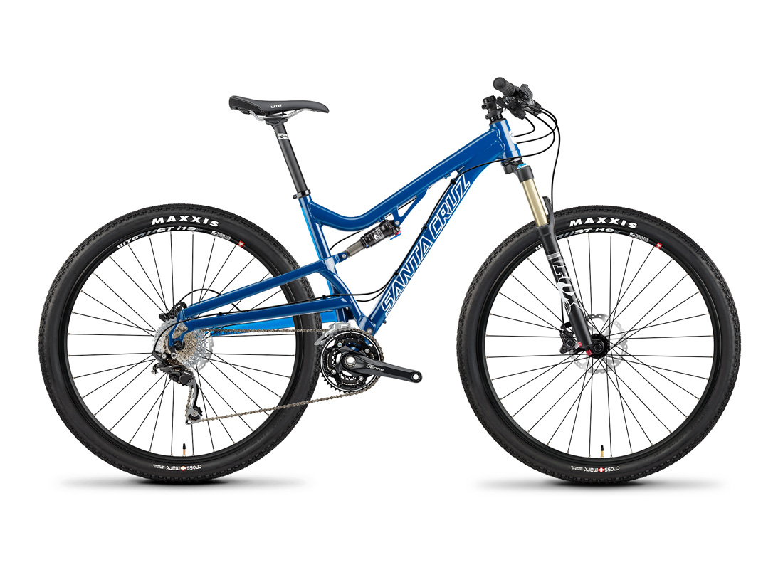 santa_cruz_superlight_bike