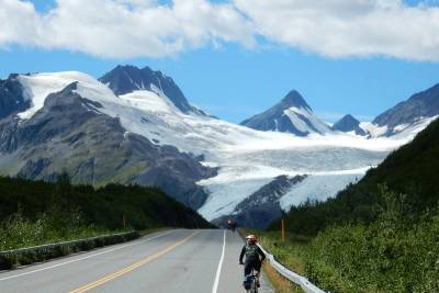 I BicycleAlaska 3