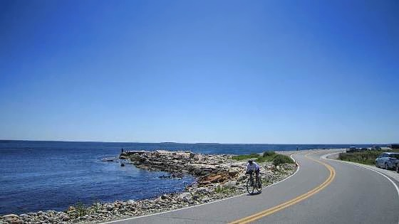 maine-coast-cycling-10