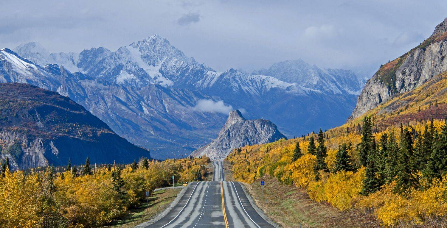AlaskaHighway02_preview