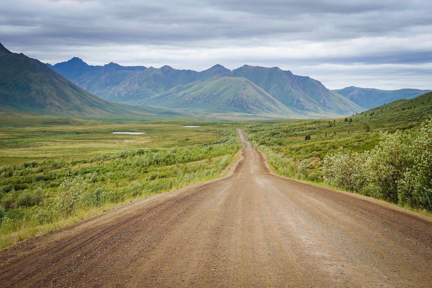 ArcticSpirit04-Dempster Highway_preview