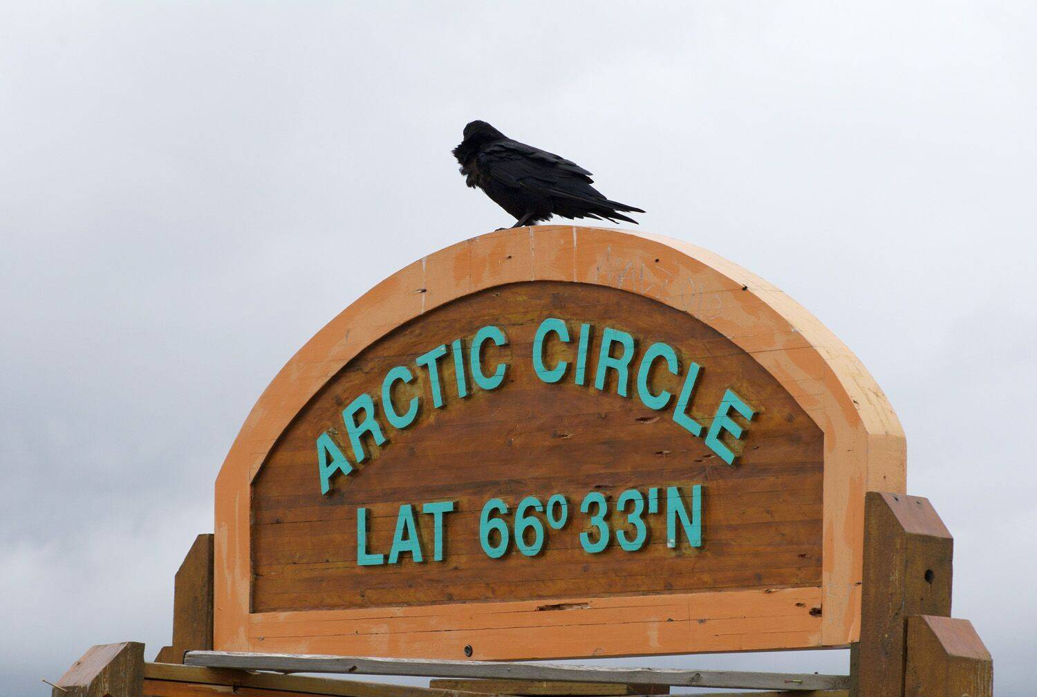 ArcticSpirit01-Arctic Circle sign_previe