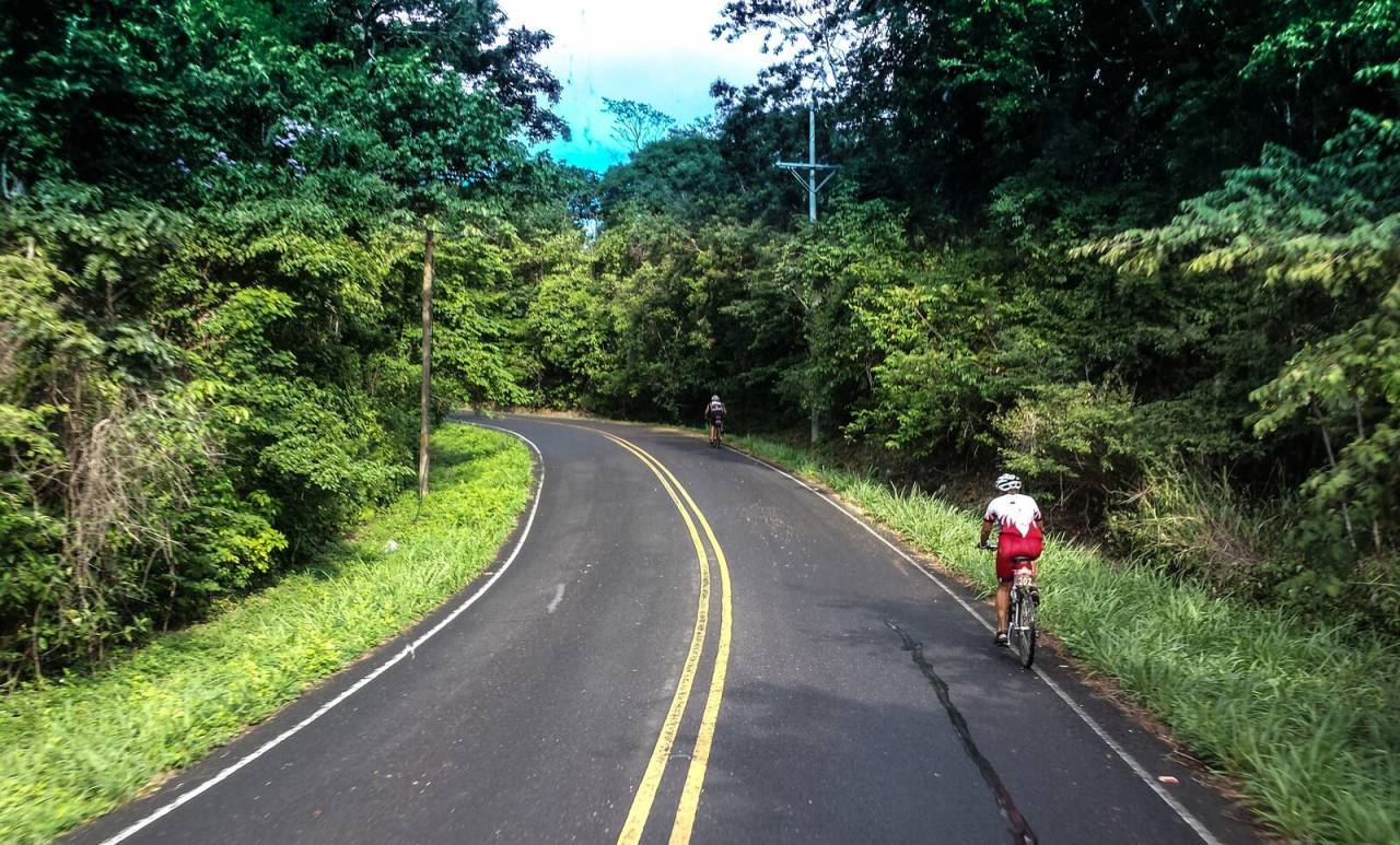 377-img_1-costa-rican-climb_preview-WEB