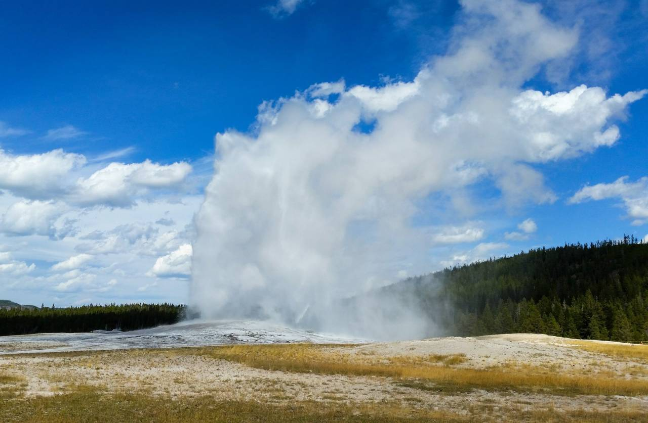 415-img_1-t-yellowstone-dineke-WEB