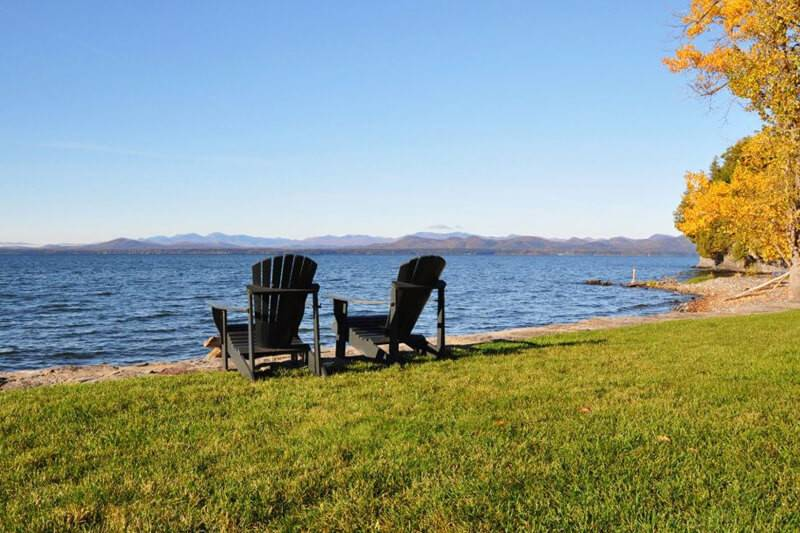 Vermont-Lake-Champlain-Valley-Fall-Folia