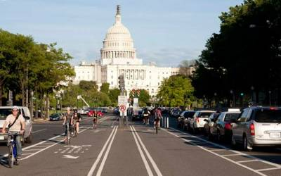 washington-dc-cycling