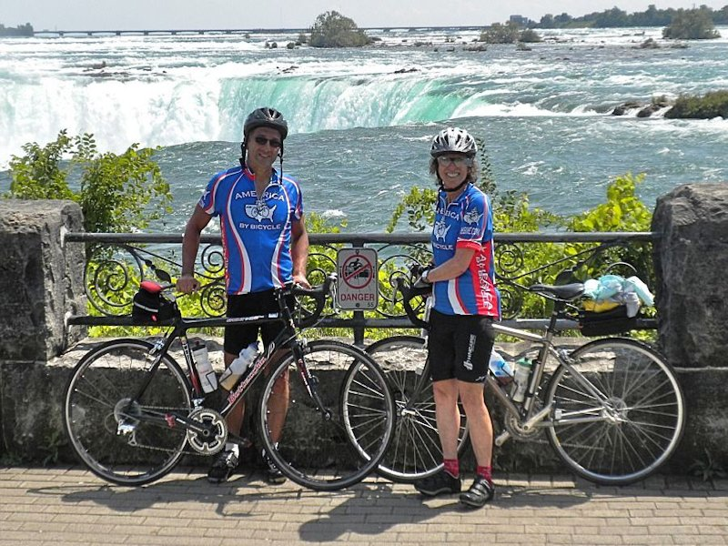 great-lakes-ride 1